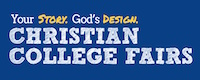 Christian College Fairs